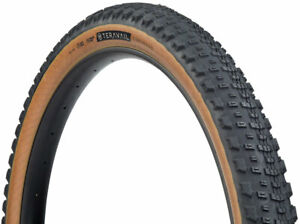 Teravail Coronado Tire 29 x 2.8 Tubeless Folding Tan Light and Supple $75.00