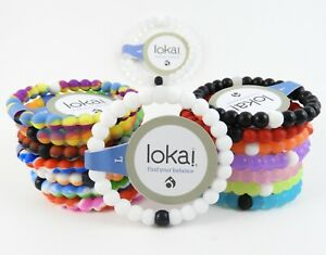Lokai Bracelet Buy 2 Get 2 Free USA SELLER