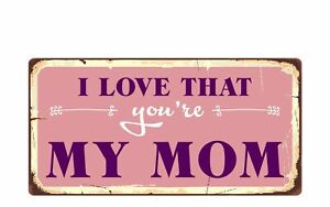 2035HS I Love That You're My Mom 5