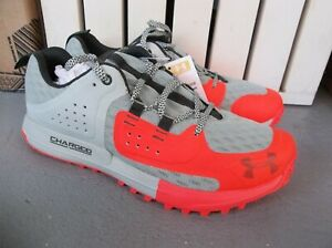 NWT MEN'S UNDER ARMOUR UA SYNCLINE EDGE SNEAKERSSHOES SIZE 9.BRAND NEW 2020!