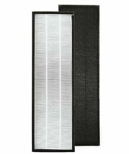 HEPA REPLACEMENT FILTER B FOR GERMGUARDIAN GERM FLT4825 AC4800 4800 SERIES