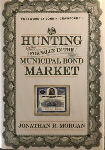 Hunting For Value In The Municipal Bond Market New