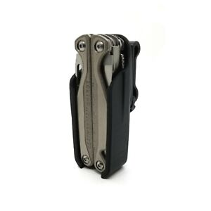 Sheath for Leatherman Charge Plus TTi Holster Pouch 3D Printed