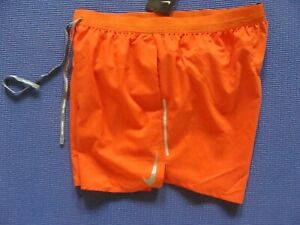 Men's Nike Flex Stride Running Shorts AJ7777 891 Size XL, 2XL $29.99