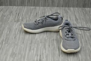 **Under BPS Ripple NM 3021877 100 Athletic Shoe Little Boy's Size 12, Gray $16.54