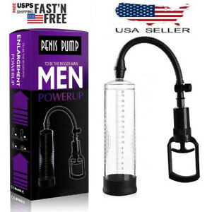 Heating Rod Hole Warmer Auto Heat Control Stick Heater 46℃ USB Couple Toy TV