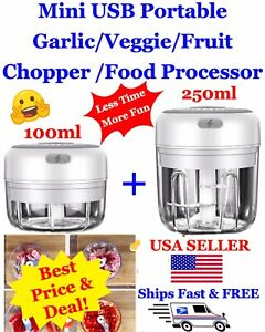 Meat Marinade Flavor Injector Stainless Steel Needle Syringe +FREE Meat Shredder
