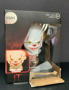 IT Pennywise Light