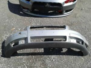 w Pressure Washers Fits 07-10 VOLVO 30 SERIES 28595YOU HAVE TO PAINT THIS BUMPER