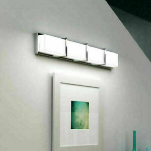 Artika Subway 2 Wall Mounted LED Light Fixture 1500 Lumens 30000hrs Dimmable OB
