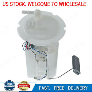 Fuel Pump Module Assembly E8660M For 2004 2005 2006 Nissan Altima 2.5L 3.5L