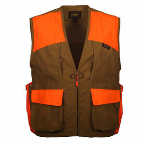 Gamehide Guide Style Upland Hunting Vest