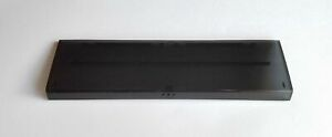 Sony Playstation 3 PS3 Original Memory Card Cover for CechA01 CechE01 CechE01MG $65.00