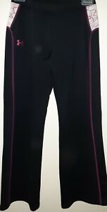 Girls Under Armour Pants XL $4.00