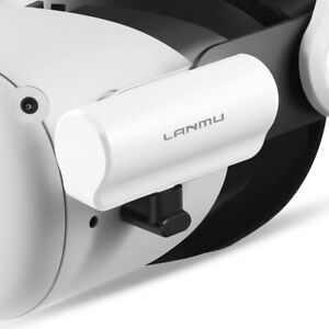 18V To 20V Battery Adapter- Replacement For DEWALT DCA1820 With USB Connect