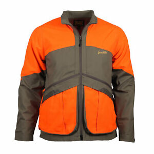 Gamehide Mid Weight Upland Hunting Jacket