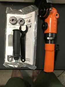 Cleco Right Angle Grinder $395.00