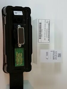 New Original Epson DX4 Solvent Printhead 1000002201 UK $580.00