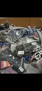 Wholesale Amazon Clothing pallet Assorted Most Women's Types Clothing 50 Pcs $99.99