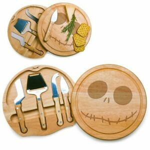 PICNIC TIME Circo Cheese Set cutting board 10.2 inches Diameter