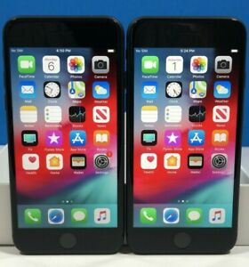 *Good* Apple iPhone 8 64GB Space Gray GSM Unlocked T Mobile ATamp;T A1905