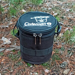 Bag Carry Case Soft Cover for storage camping stove Coleman 400 Coleman 442 550
