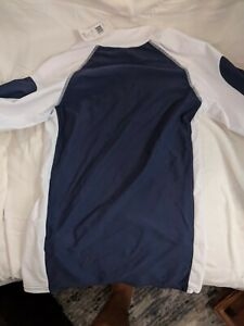 Vintage Ralph Polo Youth Athletic Shirt $24.99