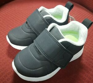 Cat and Jack Toddler Shoes Size 6 New $4.85