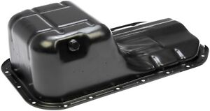 FITS 1996 1998 HYUNDAI ELANTRA OIL PAN GASKET AND HARDWARE NOT INCLUDED $69.88