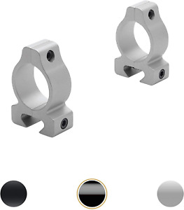 Leupold Rifleman Scope Rings $20.99
