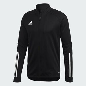 adidas Condivo 20 Training Jacket $51.00