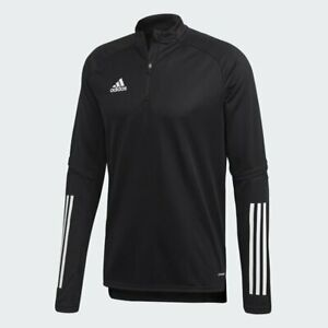 adidas Condivo 20 Training Top $59.95