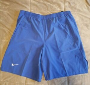 Nike dri fit shorts XL Mens $65.00