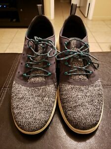 Under armour shoes $20.00