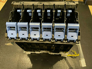 Genuine Canon Right Hand Side Ink Tank Assembly imagePROGRAF PRO 6000 2000 4000 $149.99