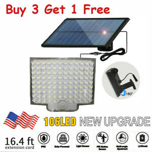 2021 Clean Cut Paint Edger Roller Brush Safe Tool for Home Room Wall Ceiling US