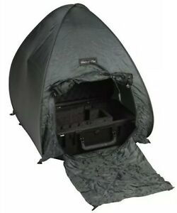 Small Utility Tent For Outdoor Activity Equipment Protection Small Camping