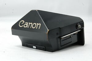 **Not ship to USA** Canon Finder for Canon old F 1 SN1506 $37.85