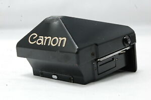 **Not ship to USA** Canon Finder for Canon old F 1 SN1452 $24.80