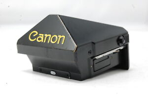 **Not ship to USA** Canon Finder for Canon old F 1 SN1456 $31.85