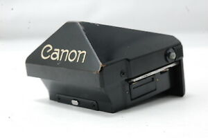 **Not ship to USA** Canon Finder for Canon old F 1 SN1428 $27.85