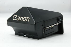 **Not ship to USA** Canon Finder for Canon old F 1 SN1519 $34.80