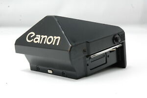 **Not ship to USA** Canon Finder for Canon old F 1 SN1537 $34.80