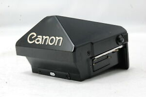 **Not ship to USA** Canon Finder for Canon old F 1 SN1457 $25.85