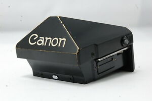 **Not ship to USA** Canon Finder for Canon old F 1 SN1540 $34.80