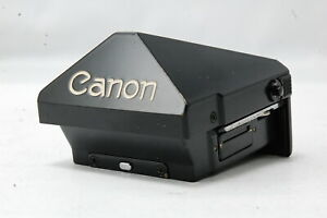 **Not ship to USA** Canon Finder for Canon old F 1 SN1548 **Excellent** $69.80