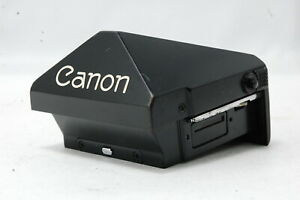 **Not ship to USA** Canon Finder for Canon old F 1 SN1549 $39.80