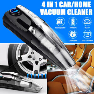 Shade Sail Hardware Kit for Square Rectangle Triangle Sun Shade Sails Hanging $9.99
