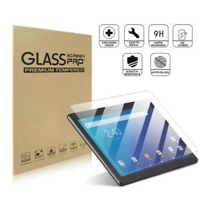 Tempered Glass Screen Protector For Walmart Onn 10.1 Pro Tablet 2020 Tailored $9.99