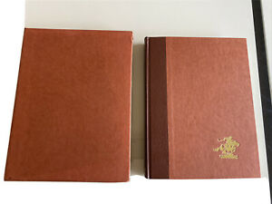 The History of Winchester Firearms 1866 1980 Book Barnes 5th Edition W Case $39.00